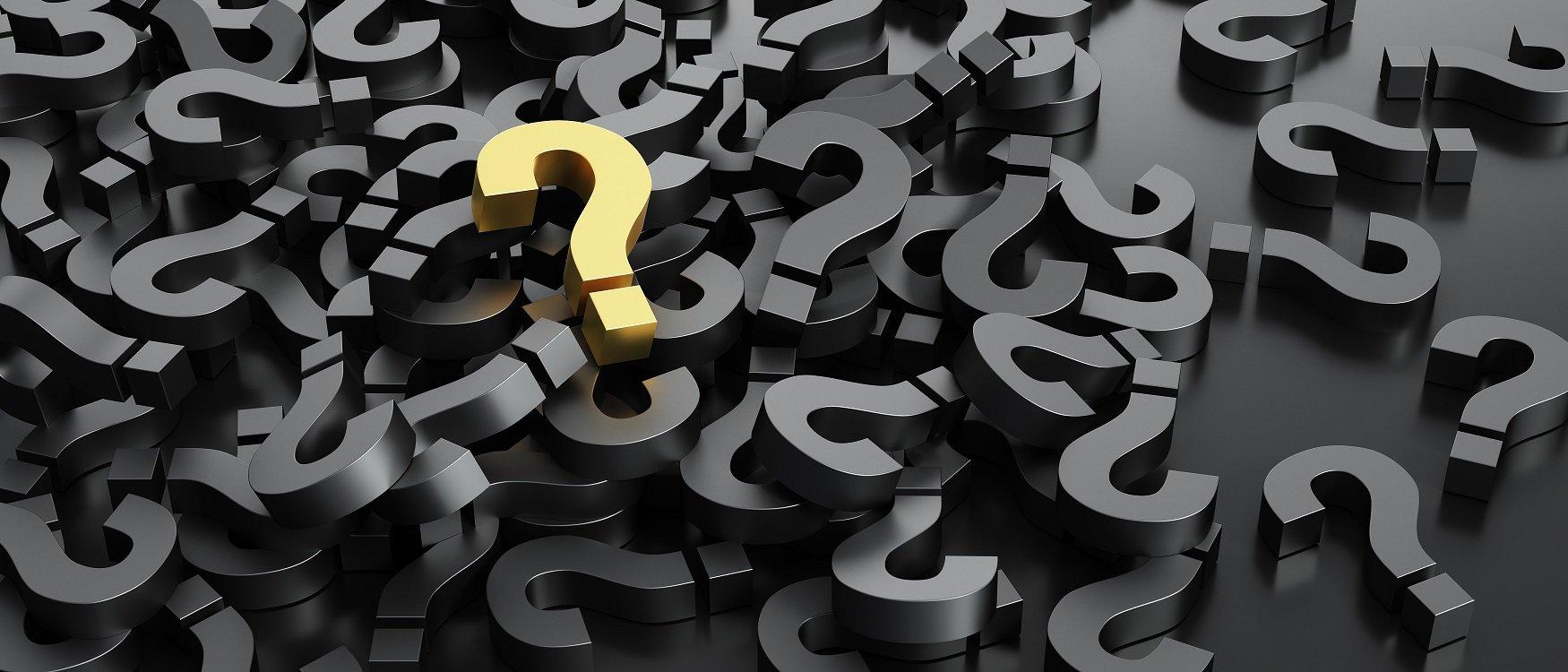 Fizik Tedavi Hakkında En Merak Edilen 10 Soru ve Cevap